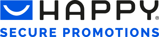 HAPPY-Secure-Promotions_logo