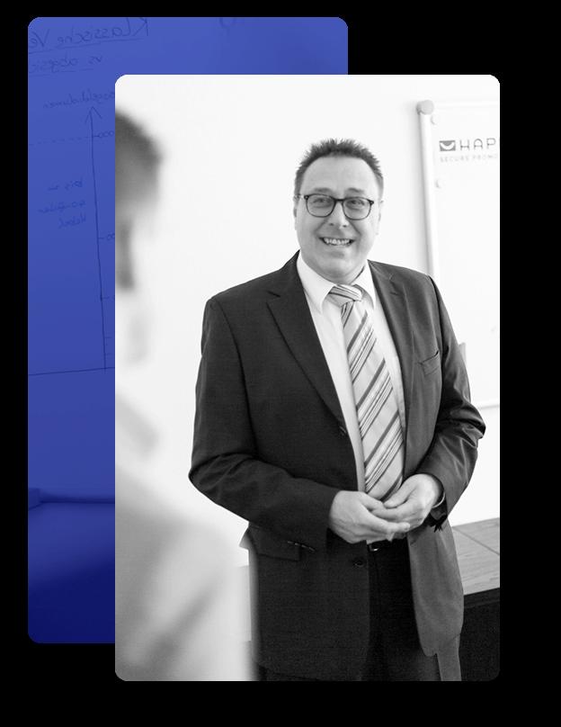 firma-Promotion-Absicherung_Lothar-Mende