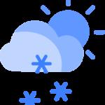 Bestseller Conditional Rebate Wetter