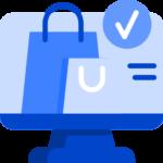 Bestseller Consumer und Trade Promotions