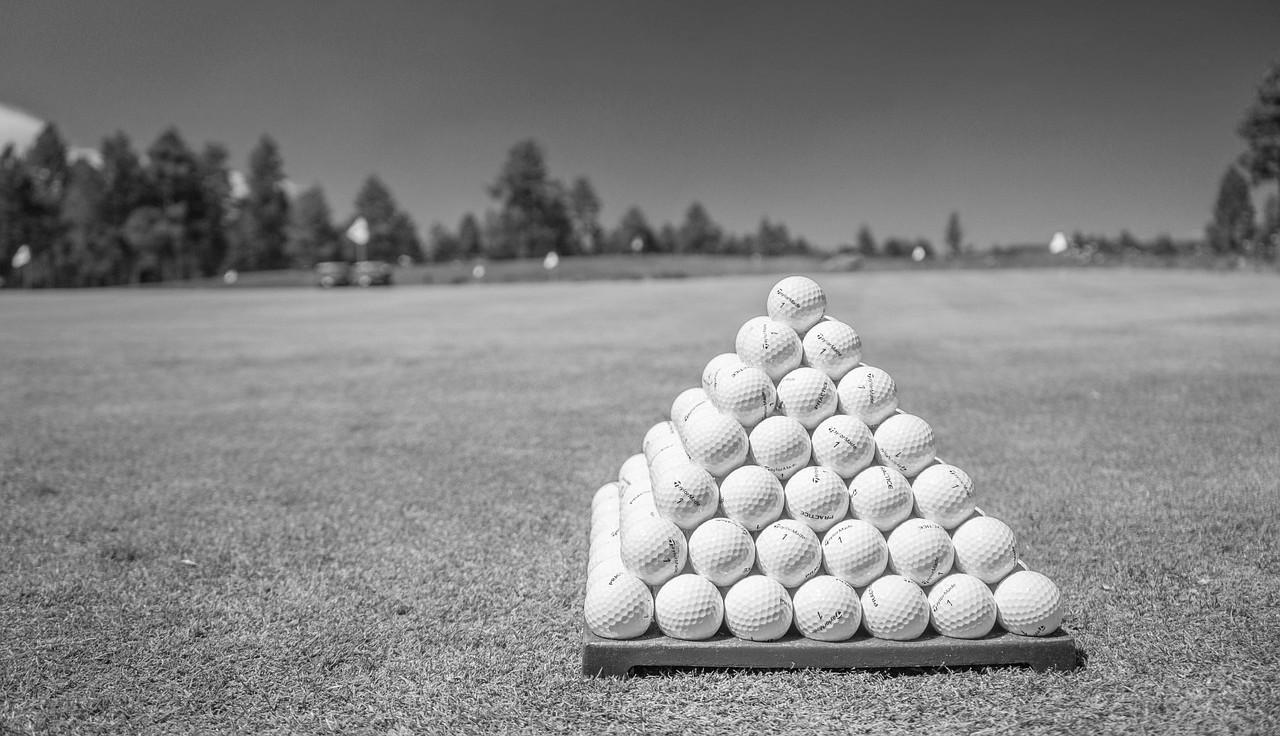 Golfgewinnspiel sw