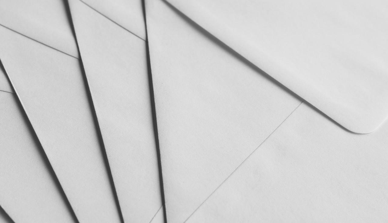 Umschlag Gewinnspiele absichern: Gewinnspiel Versicherung