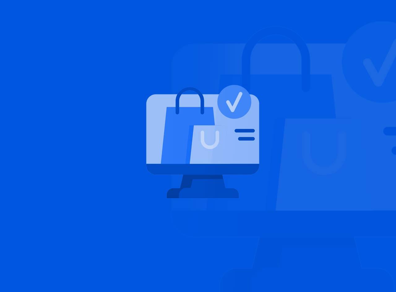 Rücklauf Absicherungen und Versicherungen von Happy Secure Promotions