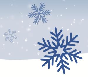 Einkauf zurückgewinnen: Abgesicherte Last-Minute-Promotions für Ihr Weihnachtsgeschäft 2021!