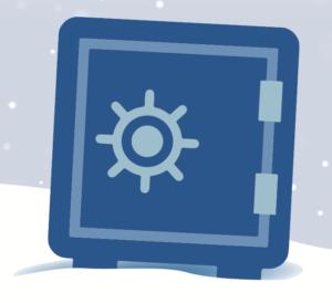 Weihnachtsfeier-Tresor: Abgesicherte Last-Minute-Promotions für Ihr Weihnachtsgeschäft 2021!